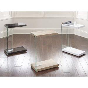 $56.09Porch & Den C型边桌