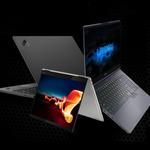5折起Lenovo官网 X1 Carbon 9代 新品上市,立减$200