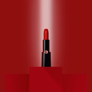 Last Day: New Arrival! $30.40 (Original $38)Rouge Darmani Matte Lipstick @ Giorgio Armani Beauty