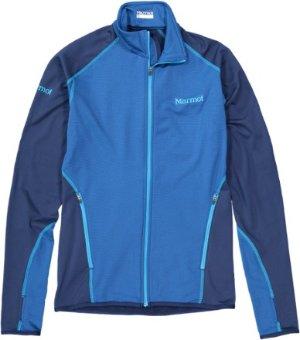 $29Marmot Calaveras Fleece Jacket