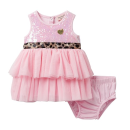 Up to 85% Off Juicy Couture Kids Clothes Sale @ Nordstrom Rack