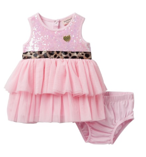 3eb6867f90 Juicy Couture Kids Clothes Sale @ Nordstrom Rack Up to 85% Off ...