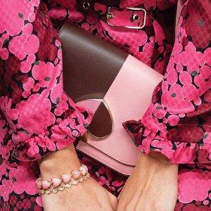 Extra 30% Off Handbags @ kate spade