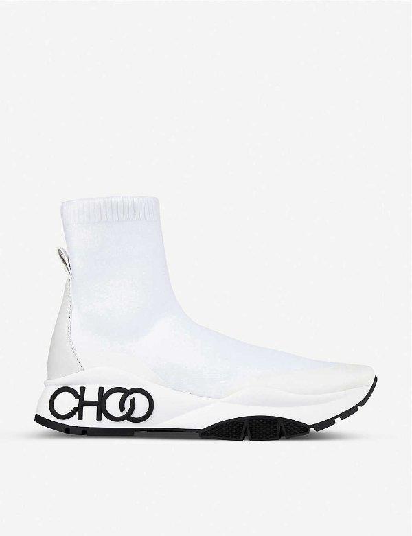 logo 袜靴
