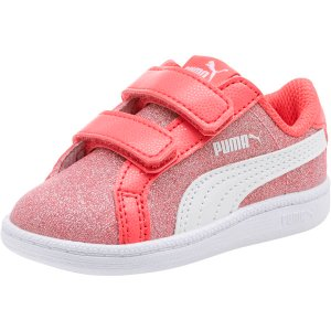 Up to 75% Off Kids Items Private Sale @ PUMA
