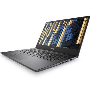 $599 (原价$1355.71)Dell Vostro 5481 14
