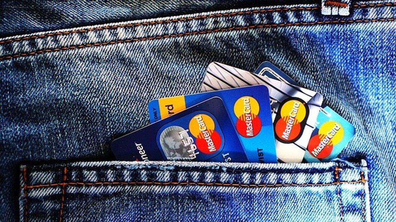 信用卡小贴士:运通信用卡有奖添加副卡活动