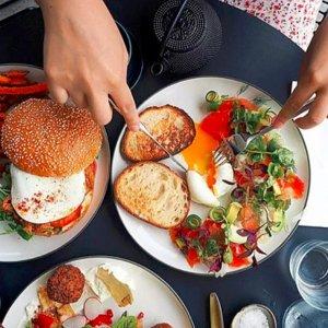 悉尼吃货必备收藏悉尼那些不可错过的网红人气美食榜单