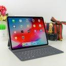 颜值到位, 然, 生产力尚待归宿全新iPad Pro 2018 上手开箱 及 实用性入手推荐