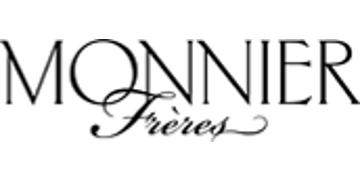 Monnier Frères US & CA