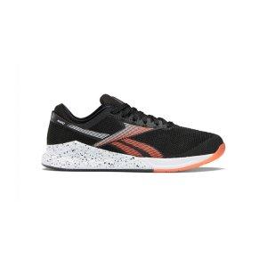 ReebokMen's Reebok Nano 9 Training Shoes