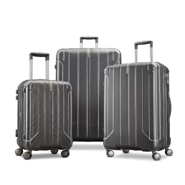 On Air 3 行李箱3件套