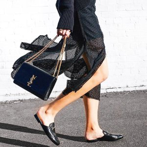 Up to 80% offBags and shoes Clearance @ Bluefly.