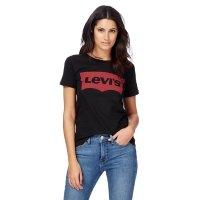 Levi's Logo 上衣