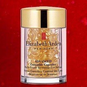送7件套礼包(价值$110)Elizabeth Arden 伊丽莎白雅顿官网 购物满$35享优惠