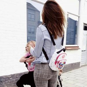 Up to 50% Offmacys.com Select Kipling Handbags