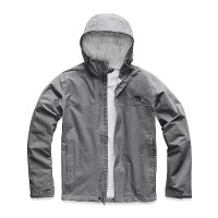 The North Face VENTURE 2男士夹克