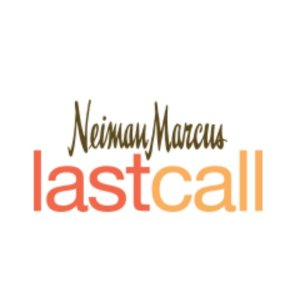 Last Day: Extra 50% Off One Items @ Neiman Marcus Last Call