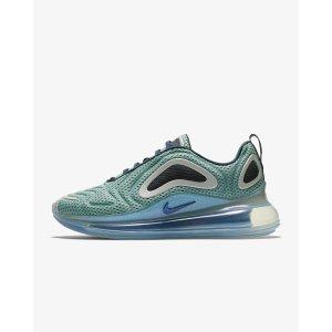 best cheap a59f3 f87d6 NikeAir Max 720 Women s Shoe..com