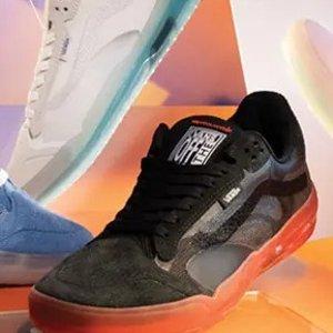 Adidas7折、Soak&Sleep8.5折Groupon 九月折扣惊喜折扣 Adidas、Vans、雷朋
