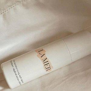 无门槛7折最后一天:BG 精选美妆护肤大促 多款La Mer 热门产品先抢先得