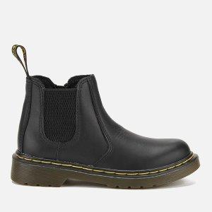 2976靴 大童鞋