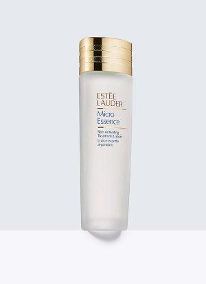Micro Essence Skin Activating Treatment Lotion | Estée Lauder Official Site