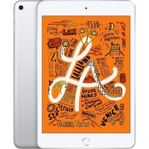 Apple iPad Mini 5 WiFi Latest Model