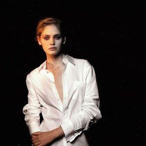低至3.5折 收质感衬衫Club Monaco 折扣区美衣促销 通勤穿搭宝典