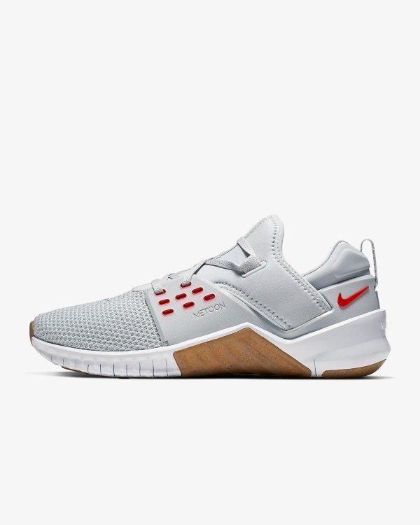 Free X Metcon 2运动鞋