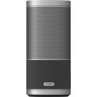 Vizio SmartCast Crave 360 无线音箱