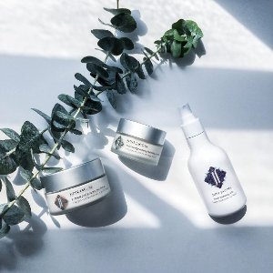Dealmoon Exclusive! 50% OffSelect Products @ June Jacobs