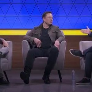 Tesla现已加入豪华主机套餐没有特斯拉车 再也不敢说自己全游戏平台制霸