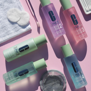 2 Free Full-Size Skincarewith Any $19.50 Clinique Purchase @ Nordstrom