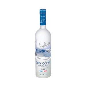 Grey Goose伏特加 750 ml