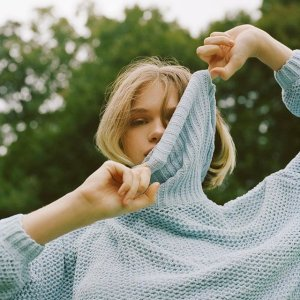 Up to 75% Off + Extra 30% OffAll Sale @ Urban Outfitters