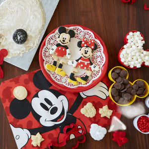 20% OffYour Order of $75+ Sitewide @ shopDisney