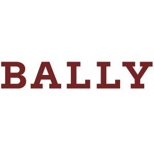 5折起+额外9折 印花头带低至€51.3法国打折季2021:Bally大促升级 收经典方扣乐福鞋、包包等