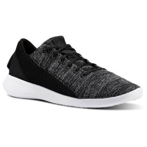 6a7319e8f58231 Reebok On Sale  eBay Up to 50% Off + Free Shipping - Dealmoon