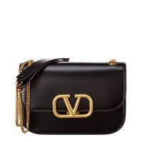 Valentino V扣包
