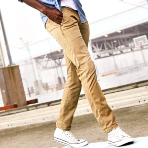 Up to 30% offDockers New Fall Styles