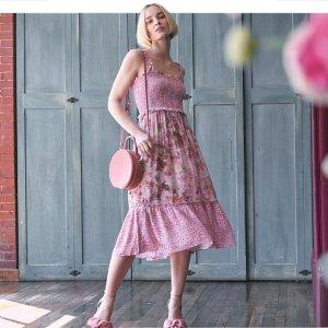 Up to 70% OffRue La La Women's Pink Items Sale