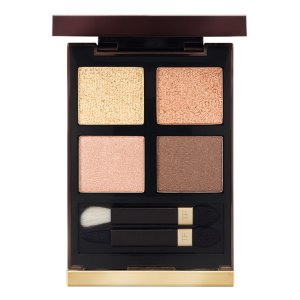 TOM FORD Eye Quad Golden Mink | Beautylish