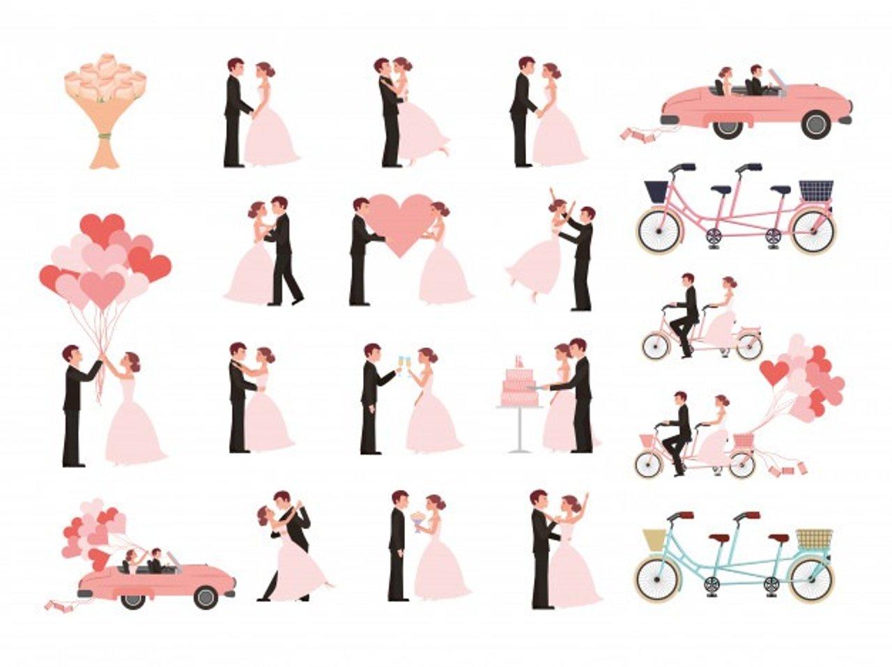 你知道在澳洲申请结婚还有冷静期吗? ❤七夕将至,澳洲领证攻略来了!记得提前计划好时间哦!