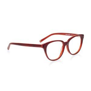 需使用折扣码RESPONSE25SAWATDEE!眼镜