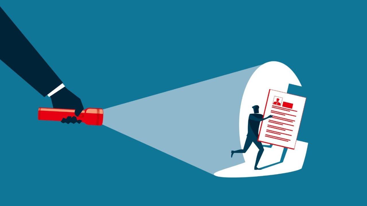 英国论文查重指南 | 英国论文查重网站/工具有哪些?英文论文查重规则是什么?