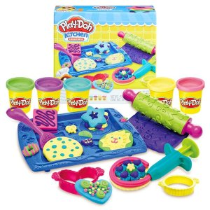 Up to 60% OffPlay-Doh, Playskool, and dolls Sale