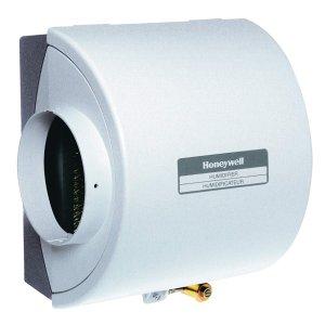 $80 (原价$180.52)史低价:Honeywell 全屋高容量流通式加湿器