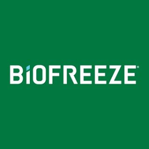 Up to 56% OffToday Only:With Biofreeze pain relief Purchase @ Amazon.com