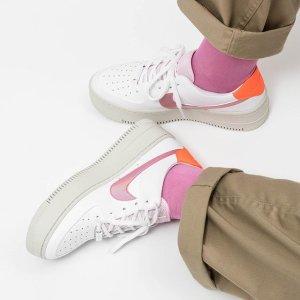 FinishLine官网 Nike、AJ、adidas等热销款大促